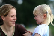 Leichtsinn Elternkurs - Selbstwertgefühl Temrine