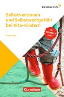 Leichtsinn Bielefeld - Ratgeber Selbstwertgefühl