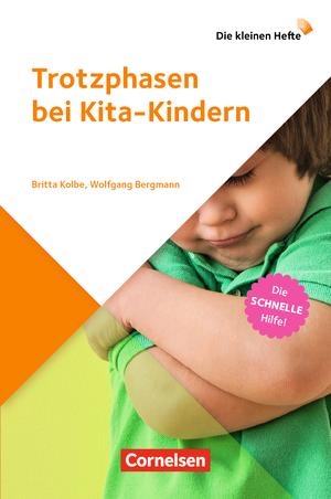 Trotzphase bei Kindern - Leichtsinn Bielefeld